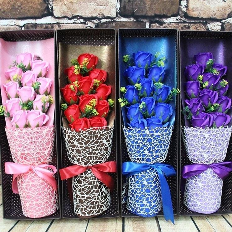 consegna fiori-1