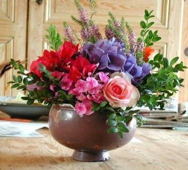 consegna fiori per anniversario