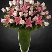 consegna fiori Potenza