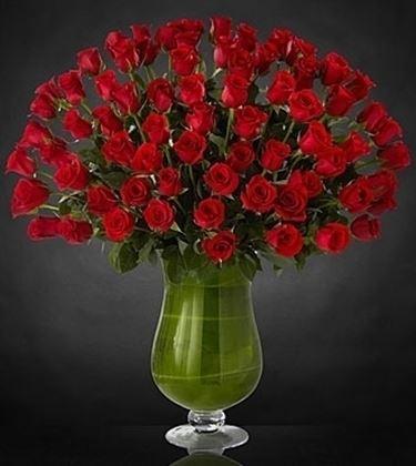 fiori Castellammare di Stabia