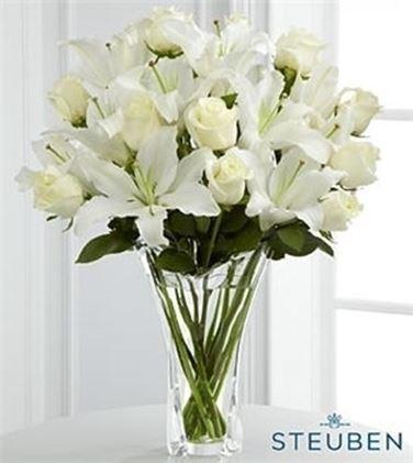 fiori Fano