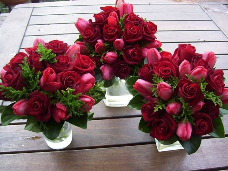 fiori Latina
