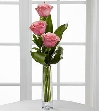 fiori online Forl
