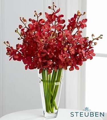 fiori online Monza