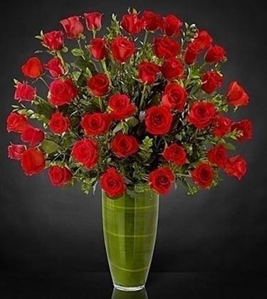 fiori online Sassari