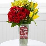 fiori online Siracusa