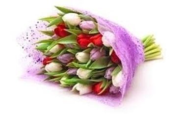 fiori per fidanzamento