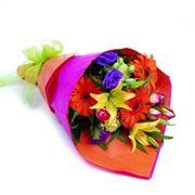 fiori Siracusa