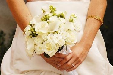 Introduzione all'arte del bouquet