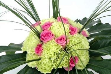 Il bouquet da sposa nella tradizione