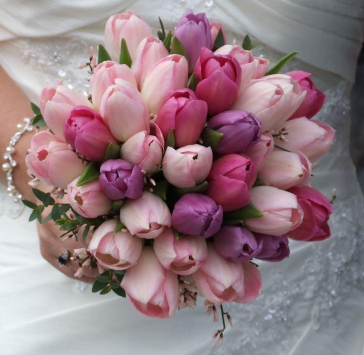 spedire fiori-4