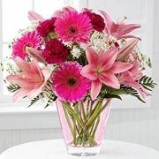 Catania fiori