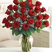 consegna fiori per fidanzamento