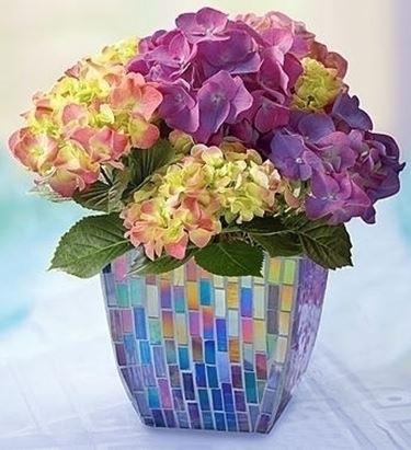 consegna fiori per matrimonio