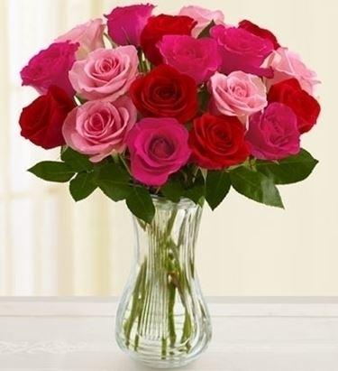 fiori per aziendali
