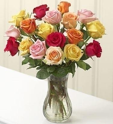fiori per dirti che?