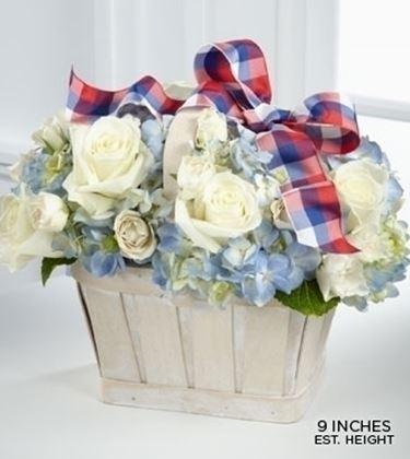 inviare fiori a Catania