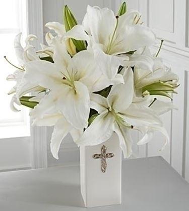 inviare fiori a Palermo