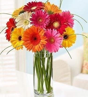 invio fiori per nozze