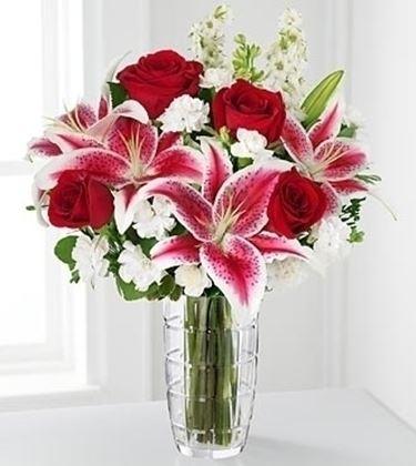 Palermo fiori