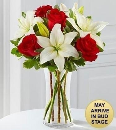 spedire fiori a Bari