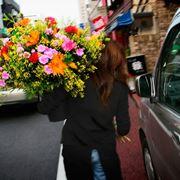 Brescia fiori
