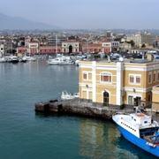 consegna fiori a domicilio Catania