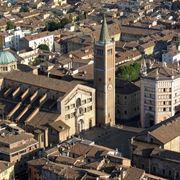 consegna fiori a Parma