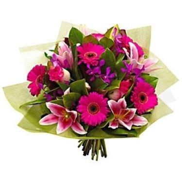 consegna fiori per guarigioni-1