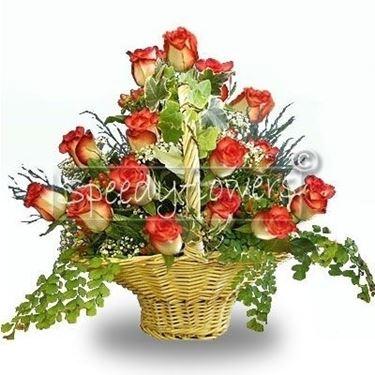 consegna fiori per laurea e diploma-1