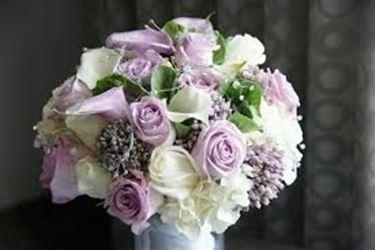 consegna fiori per matrimonio-1