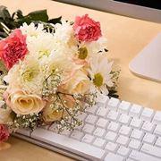 acquisto fiori on line