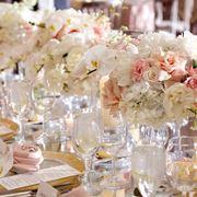 addobbi floreali di cerimonie