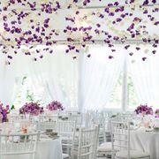 addobbi floreali nozze