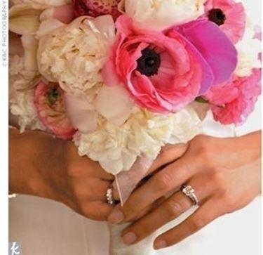 bouquet anemoni-1
