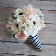 bouquet anemoni