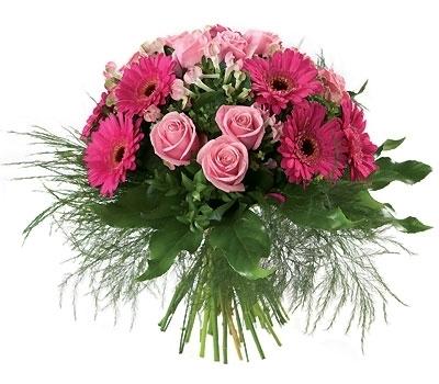 Mazzo Di Fiori Per Onomastico.Bouquet Per Onomastico 1 Fiore Bouquet Per Onomastico 1
