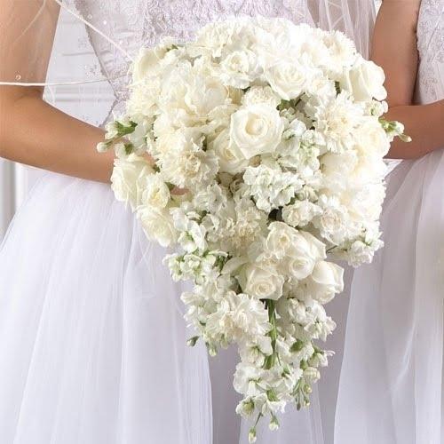 Bouquet X Sposa.Bouquet Per Sposa 1 Fiore Bouquet Per Sposa 1