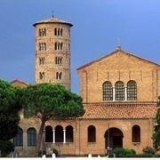 consegna fiori a Ravenna