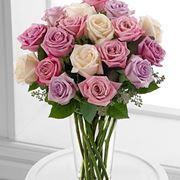 invio fiori per compleanno