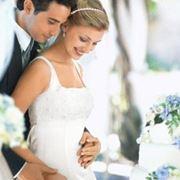 invio fiori per Sposa-3