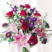 significato fiori tulipani bianche