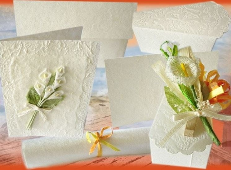 Domanda : fiori x matrimonio d'inverno