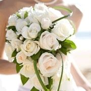 Domanda: Quali fiori per il matrimonio ad Aprile?