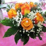 fiori cresima-2