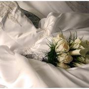 Fiori da favola per un matrimonio indimenticabile