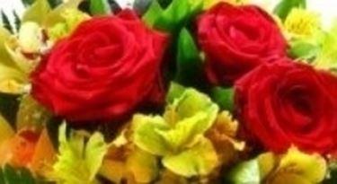 fiori di san valentino