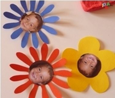 fiori festa dei nonni