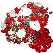 fiori laurea-3