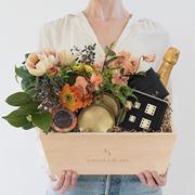 fiori laurea-7